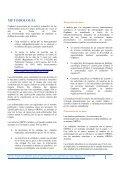 Lista de las enfermedades raras y sus sinónimos - Page 2