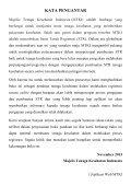 BAGI TENAGA KESEHATAN BERBASIS WEB - Page 2