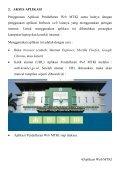 BAGI TENAGA KESEHATAN BERBASIS WEB - Page 5