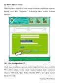 BAGI TENAGA KESEHATAN BERBASIS WEB - Page 7