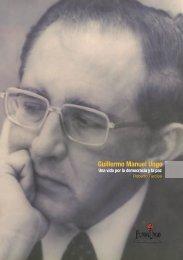 Guillermo Manuel Ungo