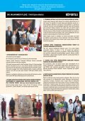 YANSIMALAR - Page 7