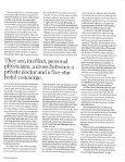 Concierge Medicine - Priority Physicians - Page 3