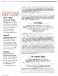 Concierge Medicine - Priority Physicians - Page 5