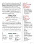 Concierge Medicine - Priority Physicians - Page 6