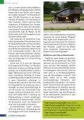 FahrRad 1/2016 - Seite 6