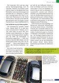 FahrRad 1/2016 - Seite 7