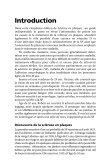 La sclérose en plaques - Page 6