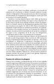 La sclérose en plaques - Page 7