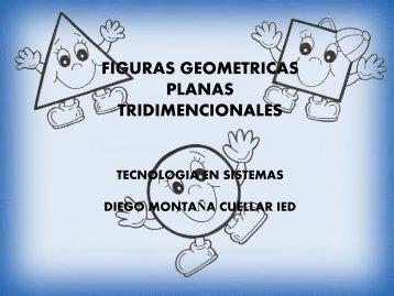 trabajo informatica geometria