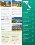 Omega Tours - 2016 Escorted Tours - Page 5
