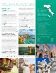 Omega Tours - 2016 Escorted Tours - Page 7