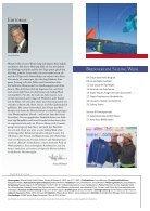 Radius 2015 - Page 4