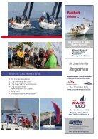 Radius 2015 - Page 5