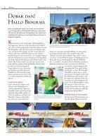 Radius 2015 - Page 6