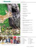 TM February 2012 - The Mennonite - Page 3
