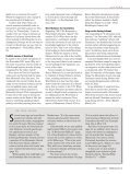 TM February 2012 - The Mennonite - Page 5