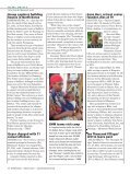TM February 2012 - The Mennonite - Page 6