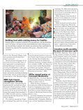 TM February 2012 - The Mennonite - Page 7