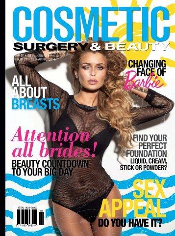 Cosmetic Surgery & Beauty #71