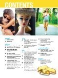 Cosmetic Surgery & Beauty #71 - Page 6