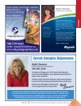 Devon Further Education Booklet PDF - Town of Devon - Page 3