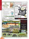 Devon Further Education Booklet PDF - Town of Devon - Page 4