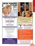 Devon Further Education Booklet PDF - Town of Devon - Page 5