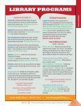 Devon Further Education Booklet PDF - Town of Devon - Page 7