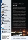 Kuljetus & Logistiikka 1 / 2016 - Page 3