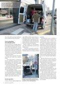 Kuljetus & Logistiikka 1 / 2016 - Page 6