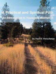 A_Practical_and_Spiritual_Path