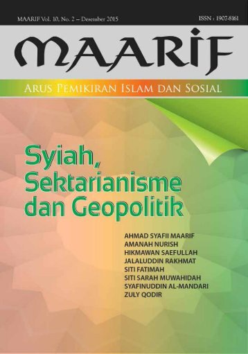 jurnal%20maarif%20vol%2010%20no%202%20-%202015