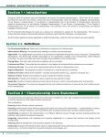 NCAA GENERAL ADMINISTRATIVE GUIDELINES - Page 3