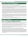 NCAA GENERAL ADMINISTRATIVE GUIDELINES - Page 4