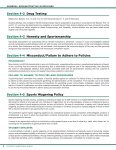 NCAA GENERAL ADMINISTRATIVE GUIDELINES - Page 5
