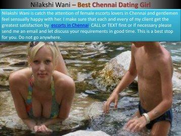 escort damer top 10 dating sites