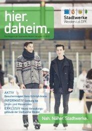 STADTWERKE_WEIDEN_02_2015_online