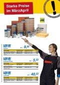 Fairprice-03-04-2009.pdf - Seite 2