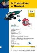 Fairprice-03-04-2009.pdf - Seite 3