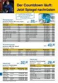Fairprice-03-04-2009.pdf - Seite 5