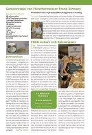 erleben-und-geniessen-1-2016 - Seite 3