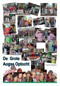 Extra editie 2016 - Page 2