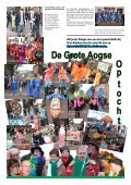 Extra editie 2016 - Page 3