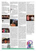 Extra editie 2016 - Page 4