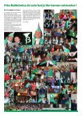 Extra editie 2016 - Page 6