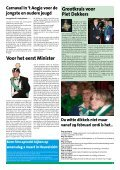 Extra editie 2016 - Page 7