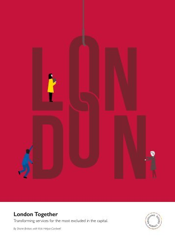 London Together