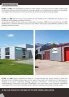 Brochure negoce anglais - Page 2