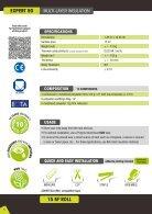 Brochure negoce anglais - Page 6
